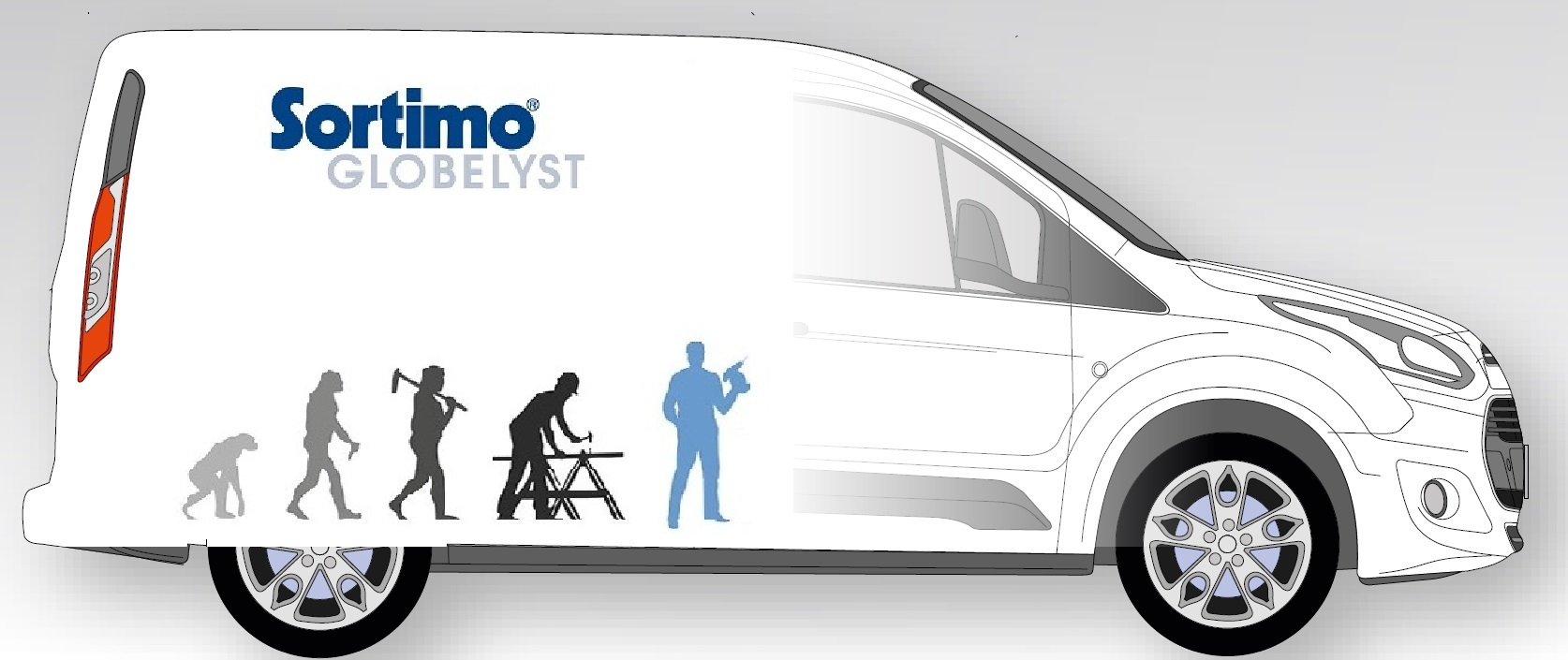 Ford_Transit_Connect