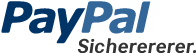 PayPal_Logo_gross.png