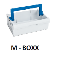 M-BOXX.png