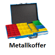 Metallkoffer.png