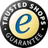Trusted_Shop_-_Logo.png