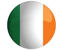 Flagge_Irland